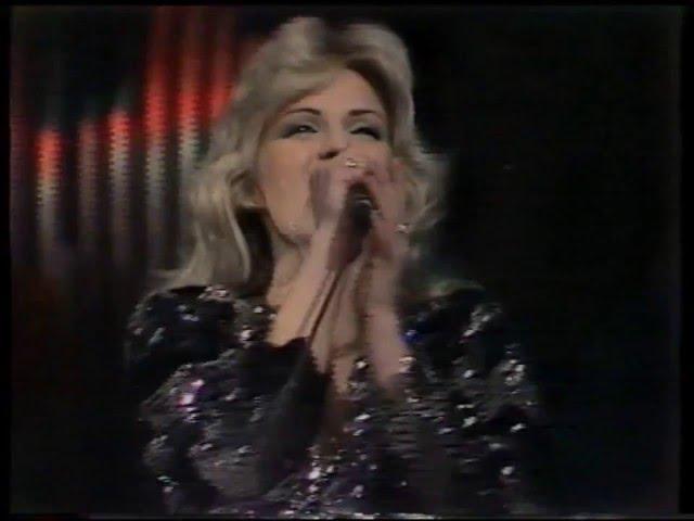Novi Fosili - Za dobra stara vremena (1986)
