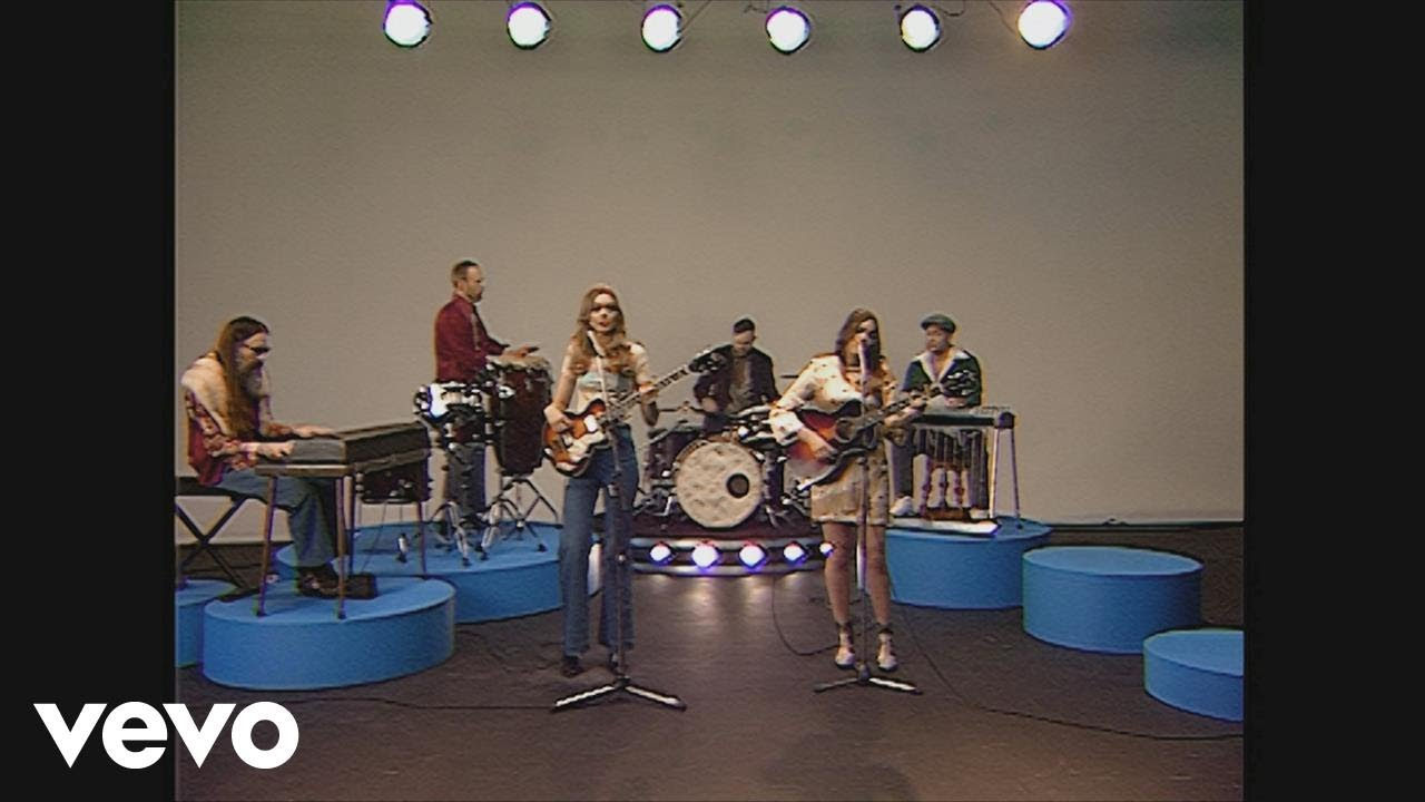 first-aid-kit-postcard-live-from-the-rebel-hearts-club-firstaidkitvevo