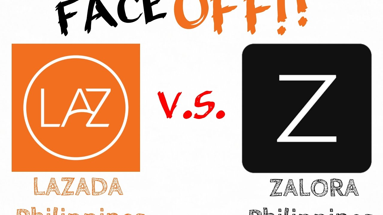 Lazada or zalora which is better youtube lazada or zalora which is better reheart Image collections