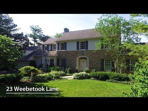 23 Weebetook Lane | Cincinnati, OH - Visual Tour