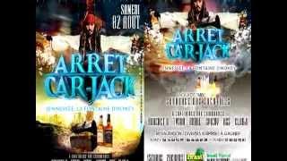 Teaser ARRET CAR-JACK ed°2