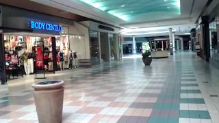 Dead Mall Regency Square Tour Pt. 1