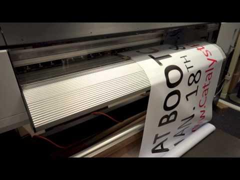 glossy banner vinyl esm gbv 66 30 doovi