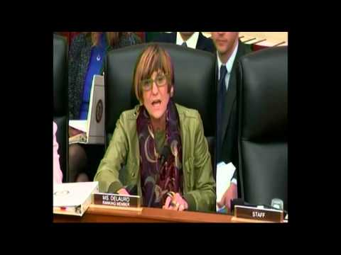 Hearing: Department of Health and Human Services Budget (EventID=104488)