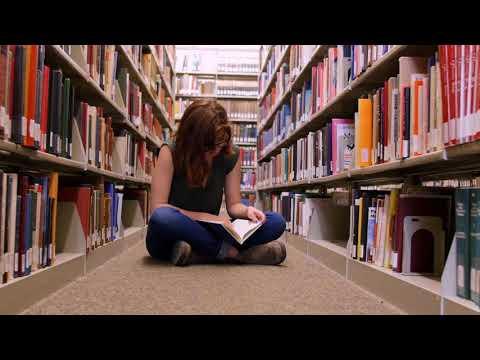 Kenyon College: Boundless