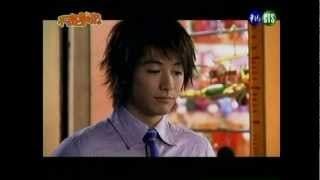 Some random pictures of Dean Fujioka Fanmade Vid Hope you like it! ...