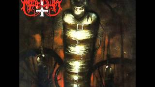 Marduk - Glorification [Full EP]
