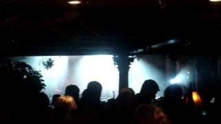 Andy Grammer - We Found Love LIVE in Minneapolis, MN at the Varsity Theater