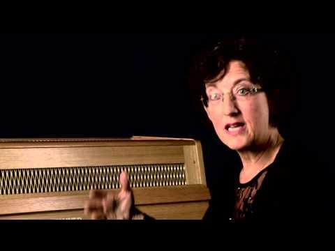 Instrument: Celeste