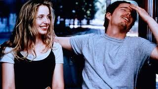 Подкаст ''Нова Нормальність'' - Movie Talks #16 - Р. Лінклейтер трилогія ''Перед...''