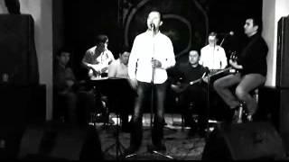 """ Кайран конил ай ""        ( Б Шукенов ) cover"