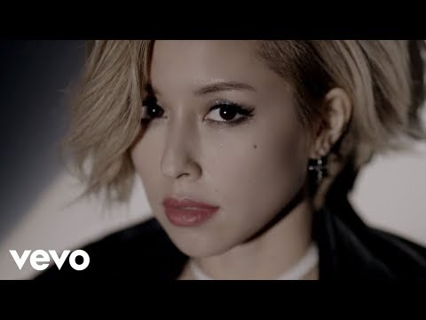 Babyface - Every Time I Close My Eyes from YouTube · Duration:  4 minutes 9 seconds