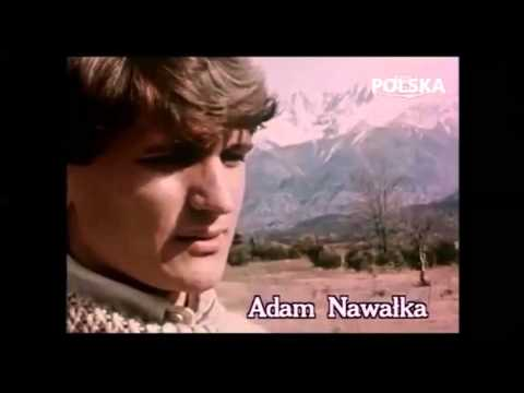 Adam Nawałka po przegranym meczu z Argentyną 1978