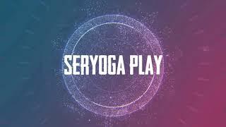 SeryogA PlaY REPRESENTS - НУБ В ДЕЛЕ! 😎