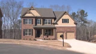 Retreat at Eagle Rock - Venture Homes/Atlanta Gas Light