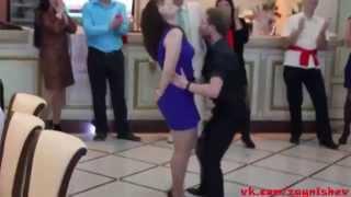 Башкирский танец!Фанис Султангулов :D(Создатель видео- https://vk.com/zaynishev., 2014-06-03T17:28:10.000Z)