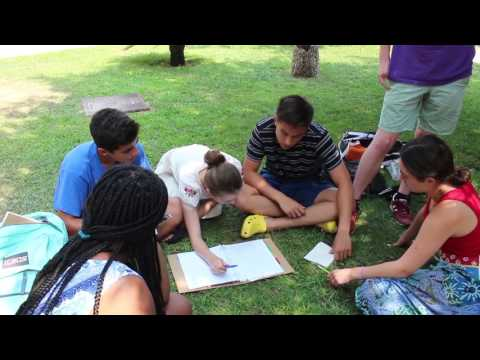 Atlas Workshops: Global Innovator Trips