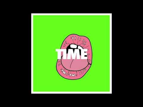 FTSE - I'll Show U A Good Time ft Kurly
