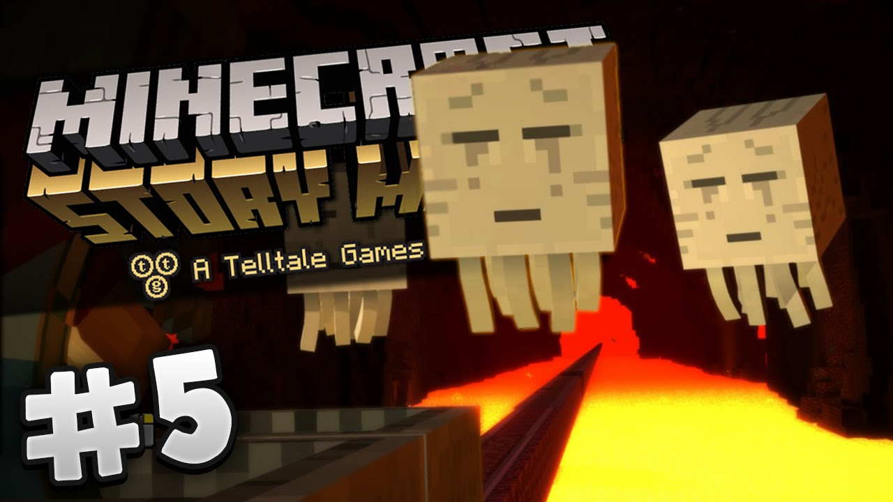 How to Make a Mob Spawner in Minecraft - wikiHow