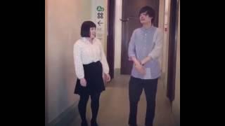 成田凌  ブルゾンちえみ 成田凌 検索動画 17