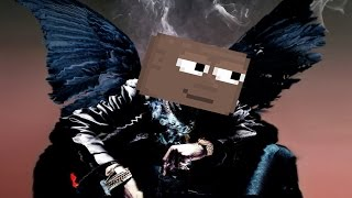 Noob Ones (Goosebumps Parody Song)   Growtopia