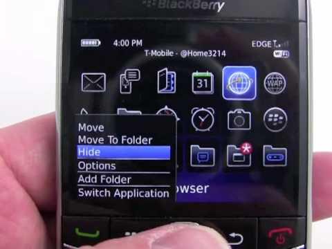 viber pour blackberry bold 9700