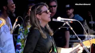 Tedeschi trucks Band - Midnight In Harlem(Live)