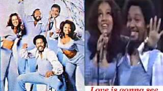 Time and Love by the 5th Dimension