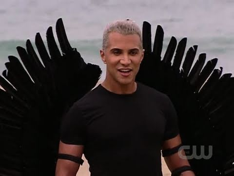 jay manuel youngjay manuel tumblr, jay manuel youtube, jay manuel lipstick, jay manuel and tyra banks, jay manuel instagram, jay manuel beauty, jay manuel 2016, jay manuel make up, jay manuel, jay manuel 2015, jay manuel wife patricia kent, jay manuel hsn, jay manuel app, jay manuel makeup artist, jay manuel young, jay manuel net worth, jay manuel foundation, jay manuel beauty products, jay manuel biography