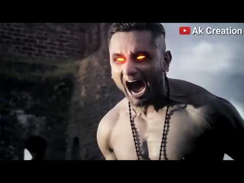 Honey Singh Mahakal Status | Mahadev Status | Mahashivrat Status WhatsApp Status Video | Ak Creation