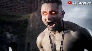Honey Singh Mahakal Status   Mahadev Status   Mahashivrat Status WhatsApp Status Video   Ak Creation