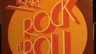 Billy Lee Riley - Rockin