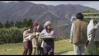 映画『しゃぼん玉』は2017年3月よりシネスイッチ銀座ほか全国で公開! ...
