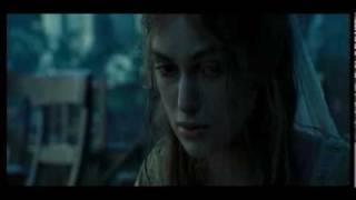 Will & Elizabeth - One Day (Hans Zimmer)