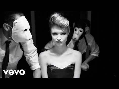 Ivy Levan - Money