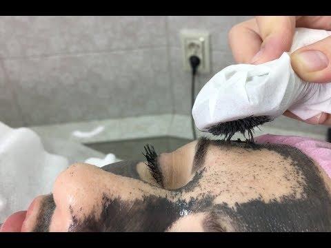 Магнитная маска MAGNETIGHT AGE DEFIER