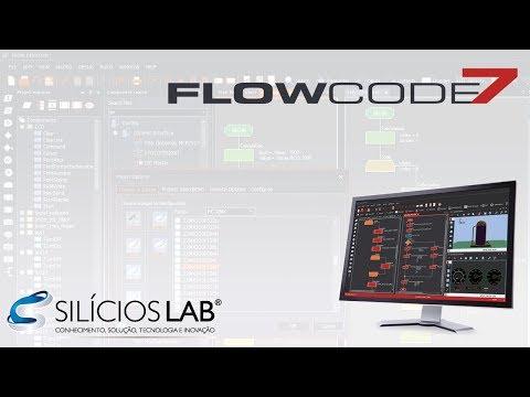 flowcode 7.3.0 download