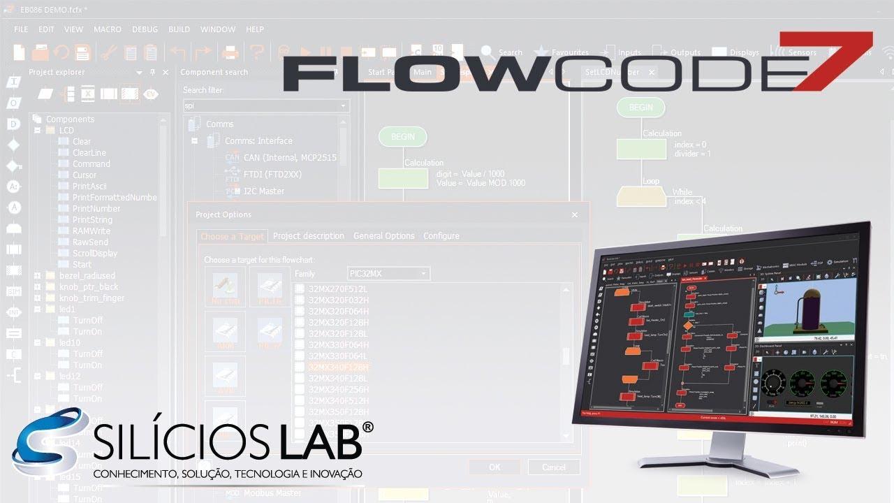 flowcode v7 full download