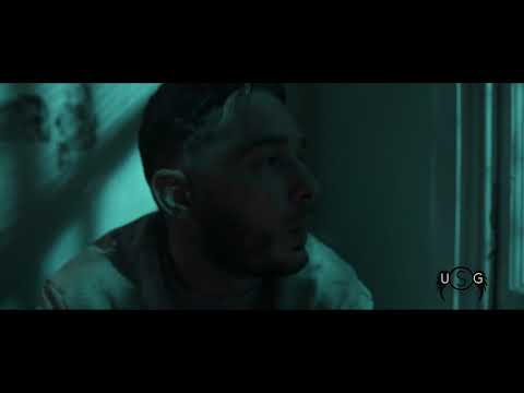 K Koke [@KokeUSG] - On Remand ft Dappy [@Dappy100] (OFFICIAL VIDEO)