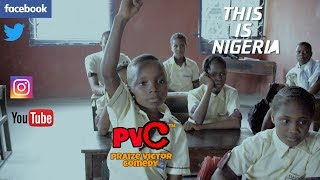 this-is-nigeria-behind-the-scene-praize-victor-comedy
