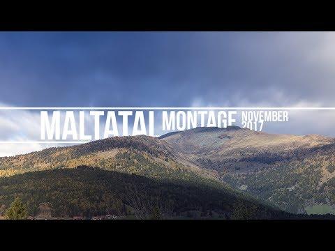 A Maltatal Montage - (4K)