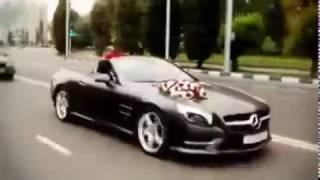 Тйу дахшат бдай  Супер Таджикская свадьба