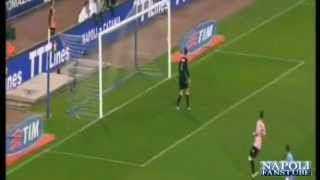 Image Result For Napoli Vs Atalanta Auriemma