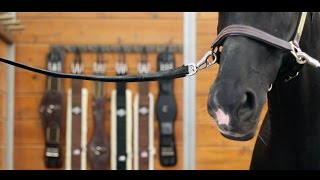 Eventing - A Story of Horse & Rider