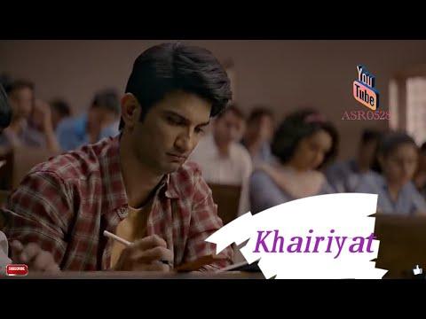arijit-singh-khairiyat-status-new-arijit-singh-new-whatsapp-status-bollywood-song-asr-0528