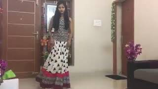 Chan Chan Bole Na Bole Teri Tagdi new gana download videos HD