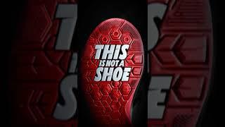 15 Second Shoe Video (Vertical) thumbnail