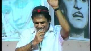 BADAN PE SITAARE song by Mohammed Aslam