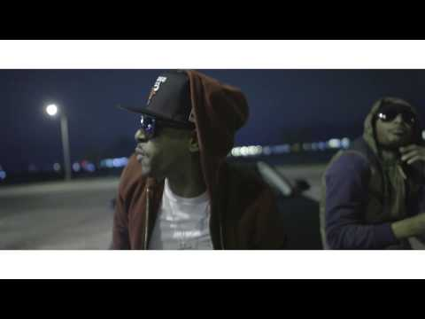 "Slick ft. Lil Cuz ""Ain't No Way"" (OFFICAL VIDEO)"