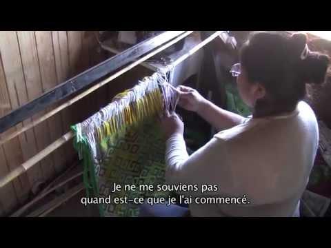 Les Couleurs Invisibles de Benetton